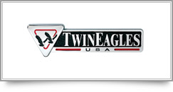 Twin Eagles USA